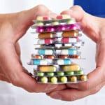 Обезболивающие таблетки при сахарном диабете 2 типа thumbnail