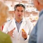 Не выдают инсулин: куда жаловаться, если нет гормона?