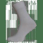 медицинские диабетические носки
