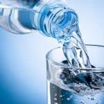 можно ли пить воду перед сдачей анализа на сахар