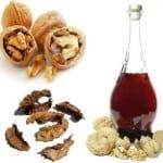 Какие орехи можно есть при повышенном холестерине?