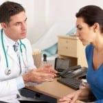 основные правила повышения чувствительности клеток к инсулину