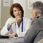 особенности гликемии у пожилых людей