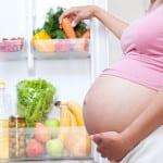 питание беременной при сахарном диабете