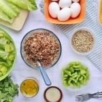 питание при гипогликемии