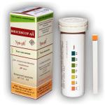 полоски-тестеры при диабете