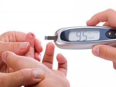 Чем грозит повышенный сахар в крови: последствия и причины ...