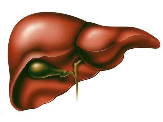 Снижение сахара в крови без таблеток: как понизить глюкозу, не ...
