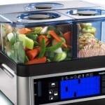 приготовление пищи при диабете