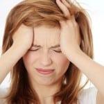 признаки гипогликемии