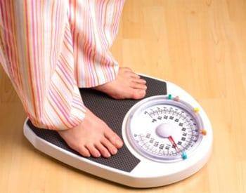 Откуда берется сахарный диабет: появление у детей и взрослых ...