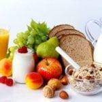 Профилактика сахарного диабета: памятка для больных