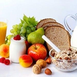Основные причины лечебнопрофилактического и диетического питания
