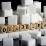 жизнь без сахарного диабета