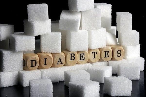 Как жить с диабетом: продолжительность жизни диабетиков 1 и 2 типа