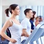 спорт и инсулин