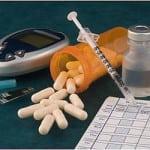 Как распознать сахарный диабет 2 типа