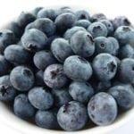 Эхинацея при диабете 2 типа: настойка из травы для лечения