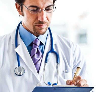 Диабет 1 типа без инсулина: можно ли вылечить навсегда и в ...