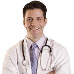 врачи о тренировках при диабете