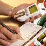 уровень сахара в крови питание