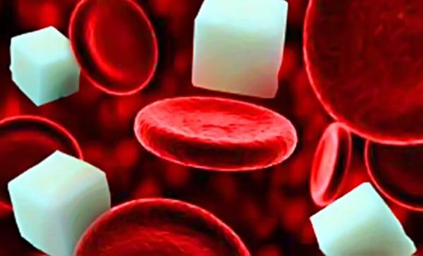 Сахар в крови: что делать, если резкое подскочила глюкоза до 21