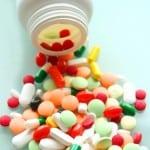 Медикаментозные препараты для лечения диабета 2 типа