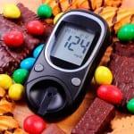 гликемический индекс десертов