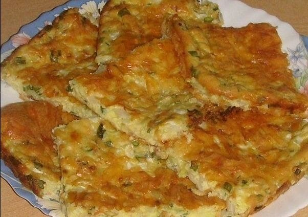 Блюда с капустой рецепты быстро и вкусно