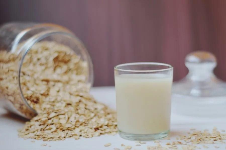 рецепт овсяного киселя для диабетика