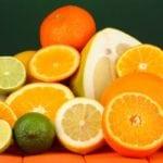 Как нормализовать уровень холестерина в крови в домашних условиях?