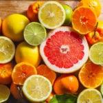 Какие цитрусовые можно есть при сахарном диабете 2 типа?