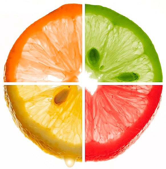 диабетикам какие можно фрукты
