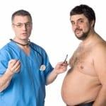 симптомы диабета у мужчин