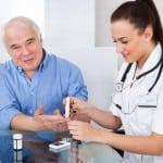 Глюренорм: отзывы о таблетках 30 мг, цена и аналоги