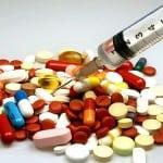 лечение таблетками и уколами