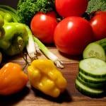 Диабет 1 типа: диета и питание, при каком сахаре садят на инсулин?