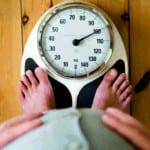 избыточный вес при диабете