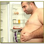 Признаки сахарного диабетаа у мужчин после 50