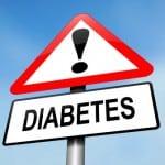 Диабет это пожизненно: почему не лечится хроническое заболевание?