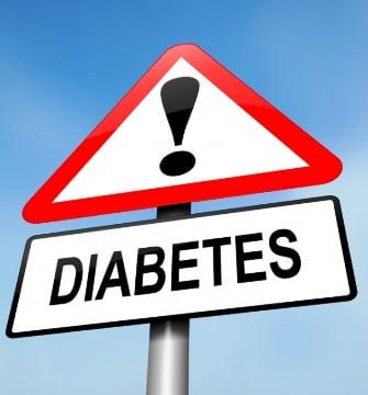 травяной чай при сахарном диабете 2 типа