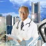 Тоути отзывы медиков