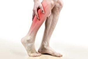 Диабет болит суставы пмп при переломе коленного сустава