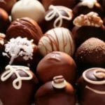 Можно ли заболеть сахарным диабетом, если есть много сладкого?