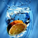 Сахар 30 в крови: что делать при сахарном диабете?