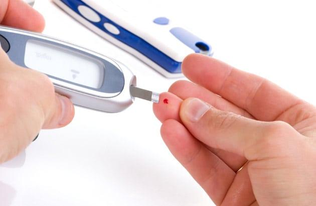 Диабет 2 типа: норма сахара в крови до еды и после у диабетика