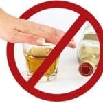 Можно ли кодироваться от алкоголизма при сахарном диабете?