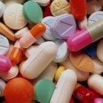 Метформин: как долго можно принимать и не вызывает ли привыкание?