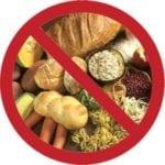 Питание при сахарном диабете 2 типа и избыточном весе: рецепты блюд