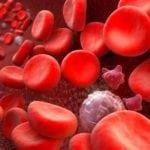 Норма гликированного гемоглобина у мужчин